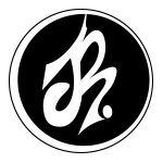 cropped-logoJR.jpg