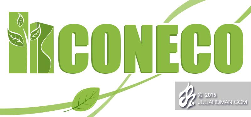 Coneco Logo