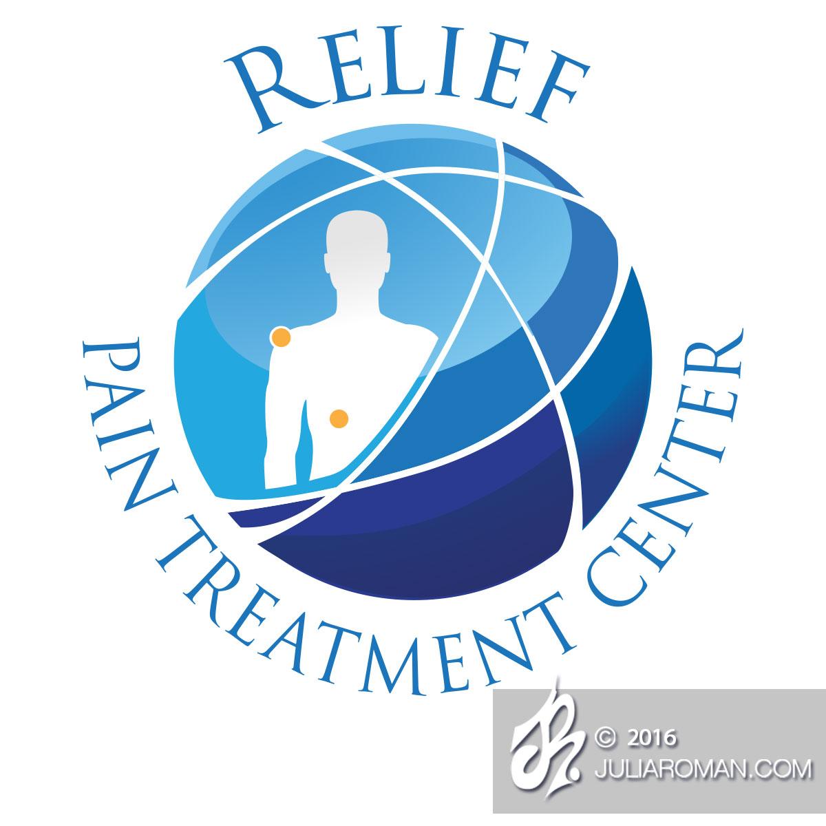 RPTC-logo