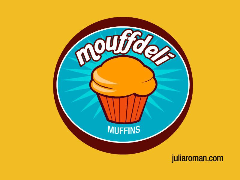 Moufdeli Logo 2