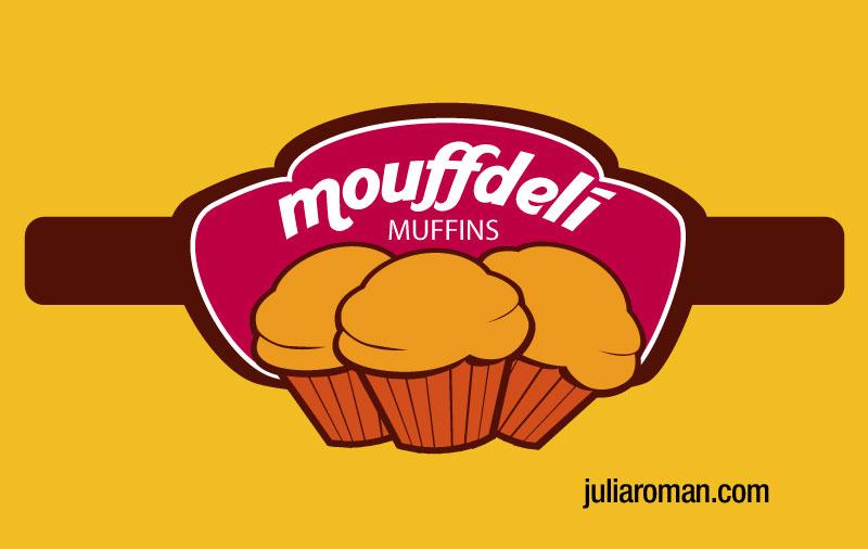 Moufdeli Logo 1